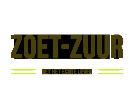 Zoet-Zuur